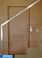 Pemih elevadores ascensores unifamiliares y montacargas for Ascensores unifamiliares sin mantenimiento