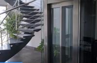 ascensor-panoramico-pemih-elevadores