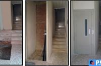 ascensor-sin-hueco-valencia-pemih-elevadores