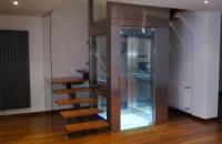 ascensor-unifamiliar-pemih-elevadores