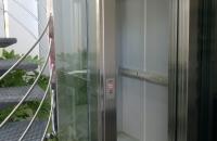 estructura-panoramica-con-acero-inox-pemih-elevadores