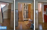 montacargas-para-personas-en-instalado-en-comunidad-de-vecinos-en-la-provincia-de-valencia-pemih-elevadores