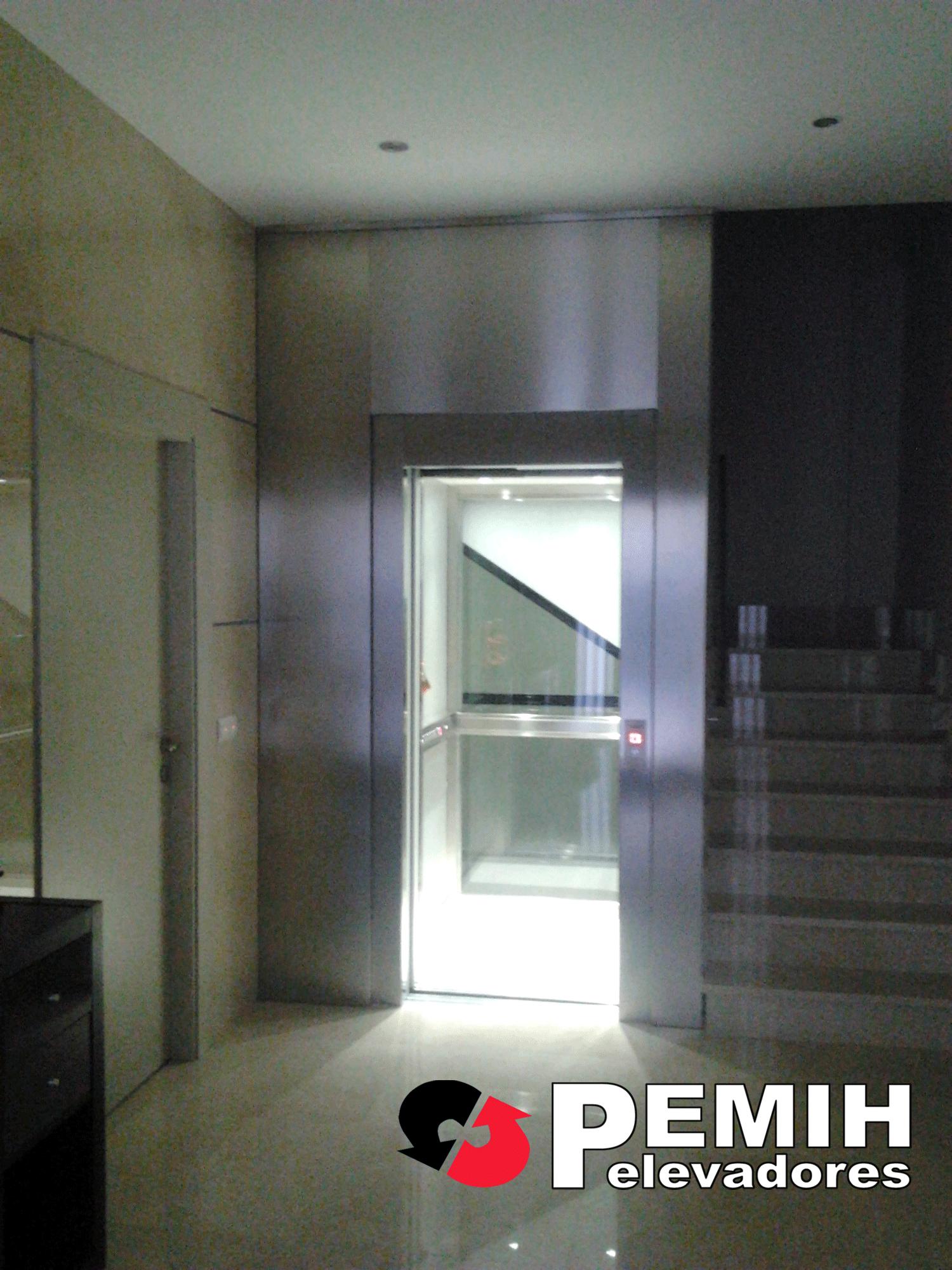 mantenimiento ascensores castellón