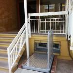 plataforma elevadora pemih