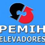 Ascensores Pemih
