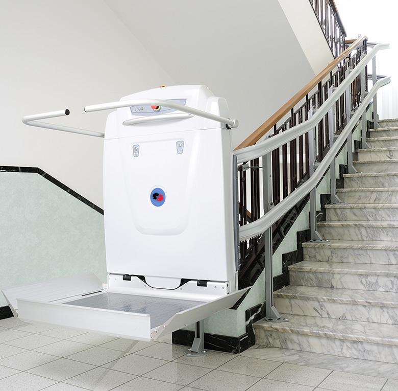 Pemih elevadores y ascensores_Plataformas salvaescaleras Castellón villareal y Valencia