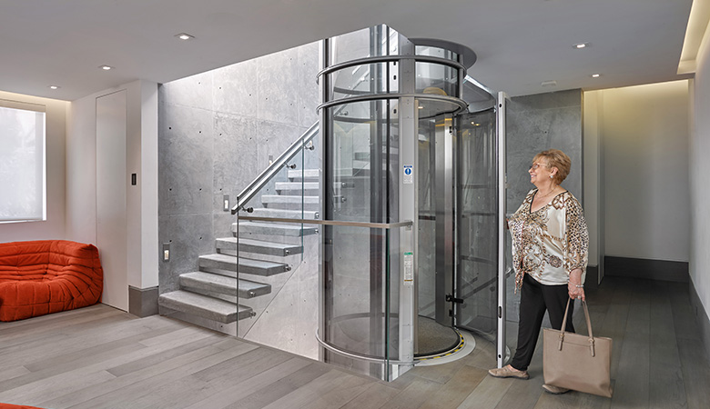 pemih elevadores ascensores neumáticos valencia paterna torrent