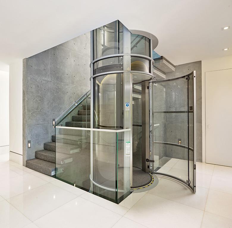 pemih elevadores ascensores neumáticos valencia