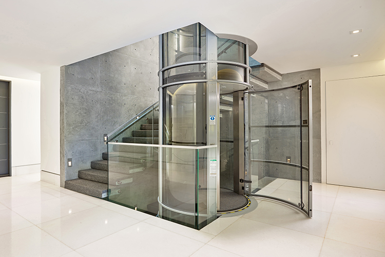 Pemih_ascensores-neumátios