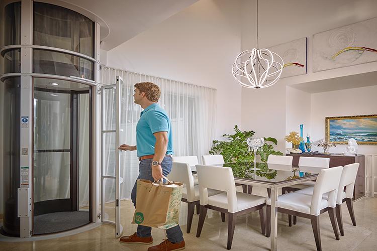Pemih_rehabilitacion-vivienda_ascensor