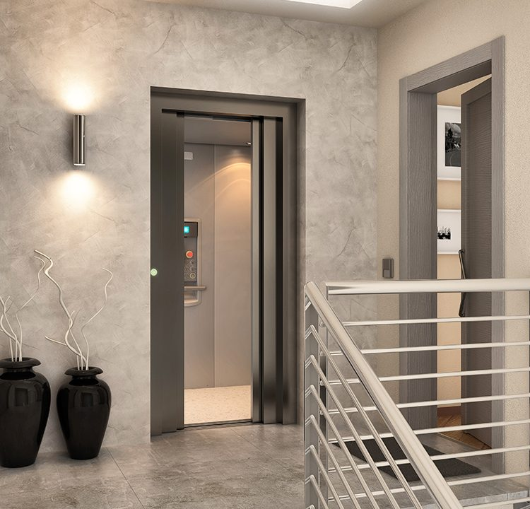 Pemih elevadores montacargas para personas en Alcalà de Xivert