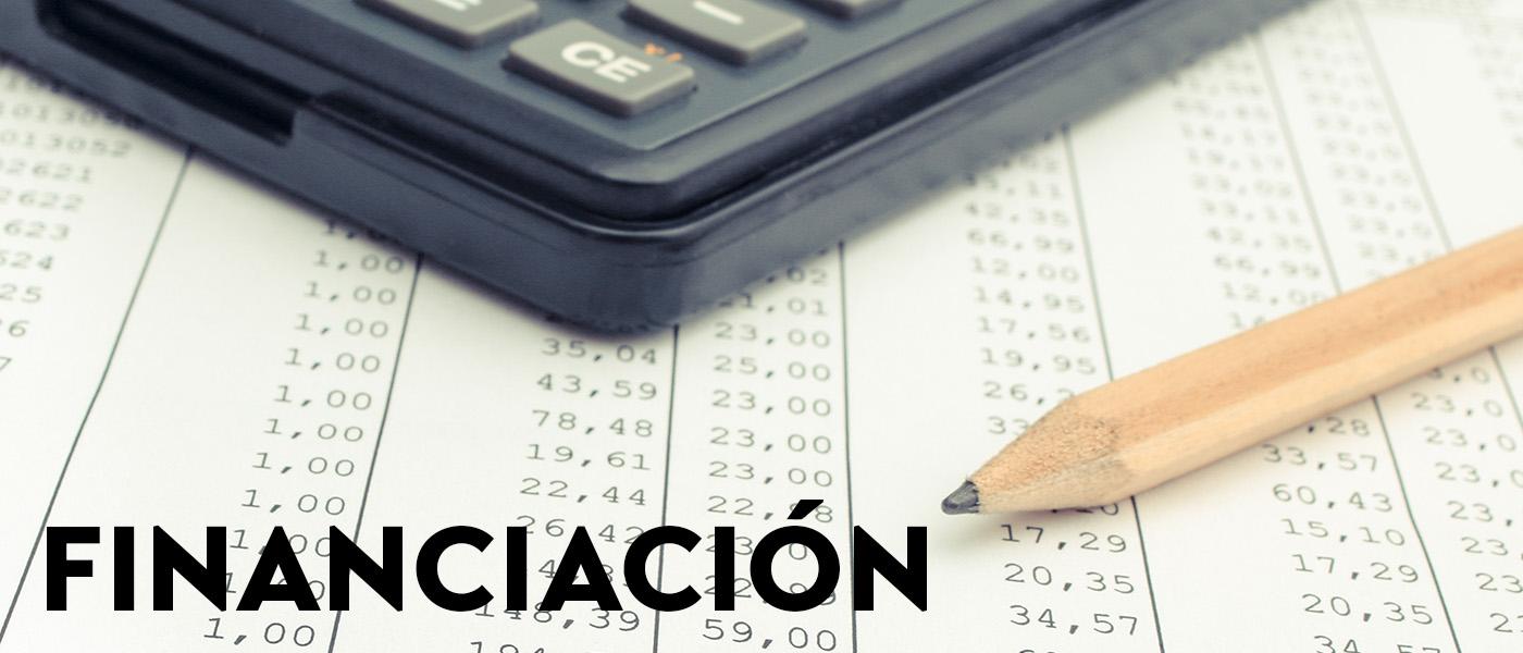 Pemih Elevadores. Financiación de Ascensores en Castellón